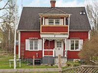 Ferienhaus in GULLSPåNG, Haus Nr. 9675 in GULLSPåNG - kleines Detailbild