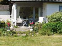 Ferienhaus in Gedser, Haus Nr. 30817 in Gedser - kleines Detailbild