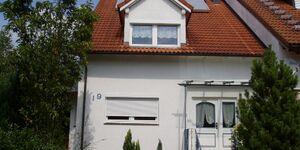 Apartment Kirsten in Rheinfelden - kleines Detailbild