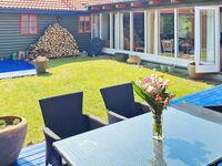 Ferienhaus in Fårvang, Haus Nr. 30999 in Fårvang - kleines Detailbild