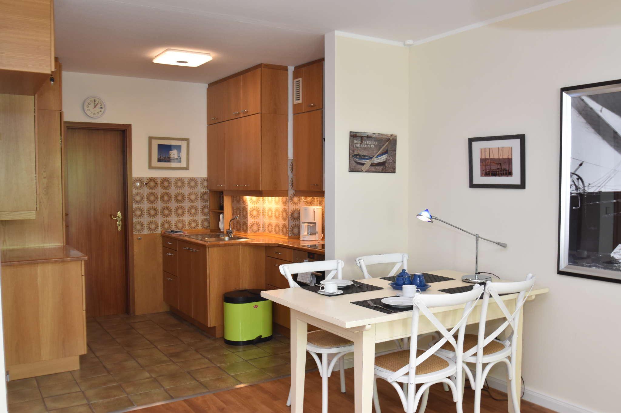 ferienwohnung 39 hafenblick 39 in flensburg schleswig holstein g nter blankenagel. Black Bedroom Furniture Sets. Home Design Ideas