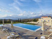 Orelia Cretan Villas in Kamilari - kleines Detailbild