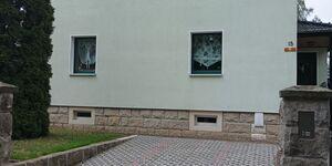 Ferienwohnung Demmler Stegel in Pirna-Mockethal - kleines Detailbild
