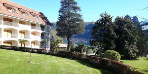 Ferienwohnung Parco Belevue in Porto Ceresio - kleines Detailbild