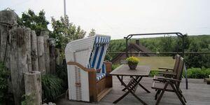 Ferienwohnung Stade in Wittenbeck - kleines Detailbild