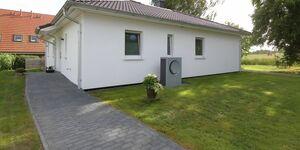 Ferienhaus Annemiete in Putbus-Neuendorf - kleines Detailbild