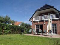Ferienhaus Möwengarten am Haff in Rerik (Ostseebad) OT Roggow - kleines Detailbild