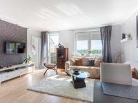 AnderPol Apartments (Listopada I), Listopada I in Swinoujscie - kleines Detailbild