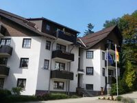 Sweety Home Haus Sachsensteinblick Bad Sachsa Harz, Ferienwohnung Sweety Home in Bad Sachsa - kleines Detailbild
