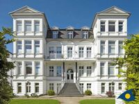 Villa Sonnenschein Whg. 03, Villa Sonnenschein 03 - in Heringsdorf (Seebad) - kleines Detailbild