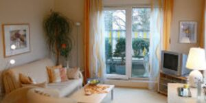 Ferienwohnung - Maria Salzmann in Wiesbaden - kleines Detailbild