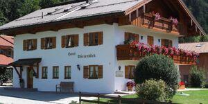 Haus Wiesenblick, Ferienwohnung  Haus Wiesenblick FeWo2 in Oberwössen - kleines Detailbild