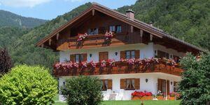 Haus Wiesenblick, Ferienwohnung 1 Haus Wiesenblick FeWo1 in Oberwössen - kleines Detailbild