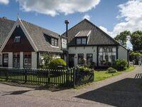 Ferienhaus 'De Kemphaan Texel' in De Waal - kleines Detailbild