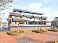 Suedstrandwohnung in Wilhelmshaven - kleines Detailbild