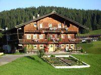 Urslauhof, Ferienwohnung Urslauhof  1 in Wildschönau - Thierbach - kleines Detailbild