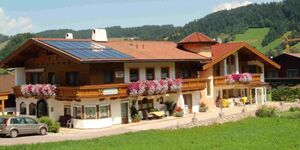 Haus Daniela, Appartement Lanerköpfl in Wildschönau - Niederau - kleines Detailbild