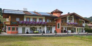 Haus Daniela, Appartement Marchbach 1 in Wildschönau - Niederau - kleines Detailbild