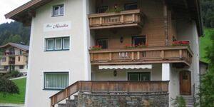 Haus Monika, Haus Monika zweiter Stock in Wildschönau - Oberau - kleines Detailbild