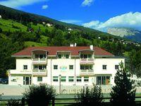 Residence Elvis, Apartment Typ B - 4 -  28 Qm für 2 Personen in St. Ulrich - kleines Detailbild