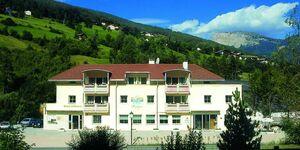 Residence Elvis, Apartment Typ B -5 - 28 Qm für 2 Personen in St. Ulrich - kleines Detailbild