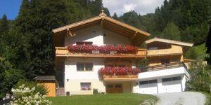 Haus Waldblick, App. Waldblick 1 in Wildschönau Auffach - kleines Detailbild