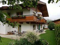 Ferienwohnung Aschaber, Ferienwohnung Aschaber 1 in Wildschönau - Niederau - kleines Detailbild