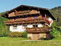 Ferienwohnung Oberbichling, Schatzbergblick 50 m² in Wildschönau - Oberau - kleines Detailbild