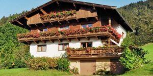 Ferienwohnungen Oberbichling, Gradelspitzblick 35 m² 1 in Wildschönau - Oberau - kleines Detailbild