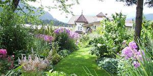Haus Leitner, App. Leitner 1 in Wildschönau - Oberau - kleines Detailbild