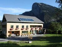 Gästehaus Pfandl Au im Bregenzerwald, Diedamskopf in Au - kleines Detailbild