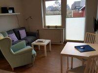 Haus Slocum, Apartment 2 in Utersum - kleines Detailbild