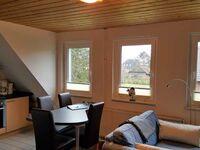 Haus Slocum, Apartment 5 in Utersum - kleines Detailbild
