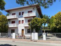 Villa Solingen, Wohnung 1 in Bibione - kleines Detailbild