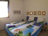 Casa Sandra in Valledoria La Ciaccia - kleines Detailbild