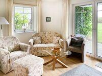 Barendorf Whg. Fritscher in Boltenhagen & Klützer Winkel - kleines Detailbild