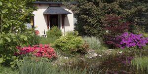 Ferienwohnung, Ferienwohnung 'Am Waldsaum' in Kurort Gohrisch - kleines Detailbild
