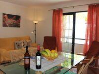 Apartment Carle in Puerto Naos - kleines Detailbild