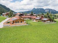 Almdorf Tirol, Chalet Ferienhaus 13 in Grän-Haldensee - kleines Detailbild