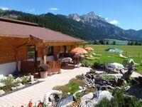 Almdorf Tirol, Chalet Ferienhaus 10 in Grän-Haldensee - kleines Detailbild