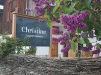Appartements Privatzimmer Ferienwohnung Christine, Studio in Bezau - kleines Detailbild