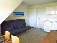 Strandblick, Apartment 5 in Brodersby - kleines Detailbild