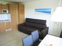 Strandblick, Apartment 6 in Brodersby - kleines Detailbild