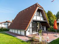 Ferienhaus Störtebeker in Hollern Twielenfleth - kleines Detailbild