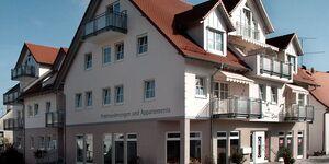 Gästehaus zum See in Bad Buchau - kleines Detailbild