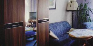 Ferienwohnungen Giese, Kleine Ferienwohnung in Schmedshagen - kleines Detailbild