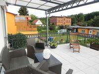 Ferienhaus Mick, Ferienwohnung in Ahlbeck (Seebad) - kleines Detailbild