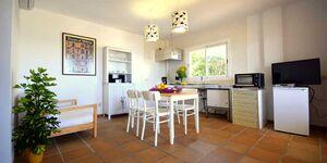 44333 Strandhaus Marivent in Son Serra, 44333 Strandhaus Marivent in 1.Linie in Son Serra de Marina - kleines Detailbild