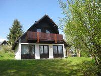 Ferienhaus Freyda in Michelstadt-Vielbrunn - kleines Detailbild
