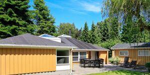 Ferienhaus in Gedser, Haus Nr. 9686 in Gedser - kleines Detailbild